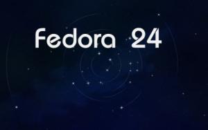 fedora-24
