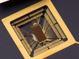 RISC_V_prototype_chip