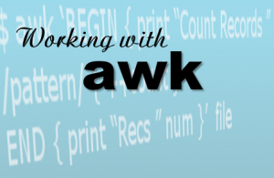 working-with-awk